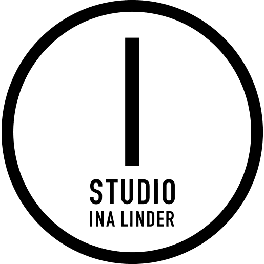 Logo Studio Ina Linder